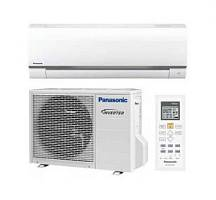 Сплит-система Panasonic CS/CU-BE25TKE