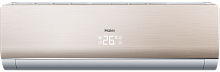 Сплит-система Haier AS09NS4ERA-G